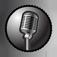Pixi サウンドレコーダー