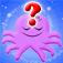 Octopus Fortune-Telle...