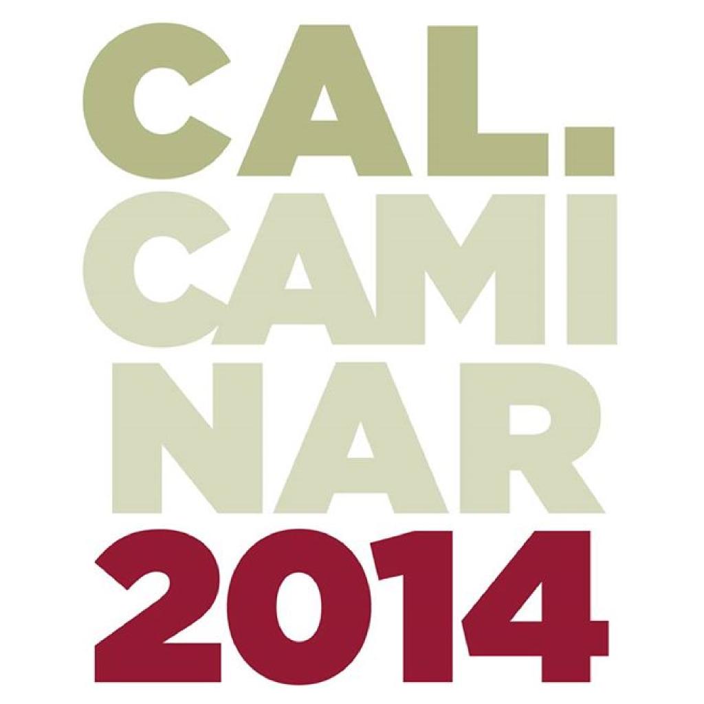 CalCaminar14