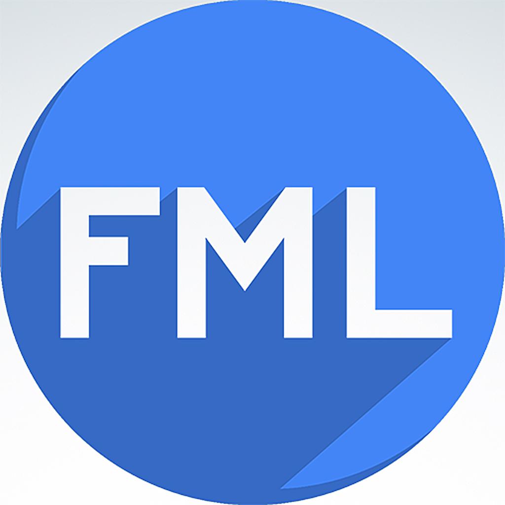 fml official app