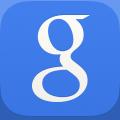 Google-Suche (AppStore Link)
